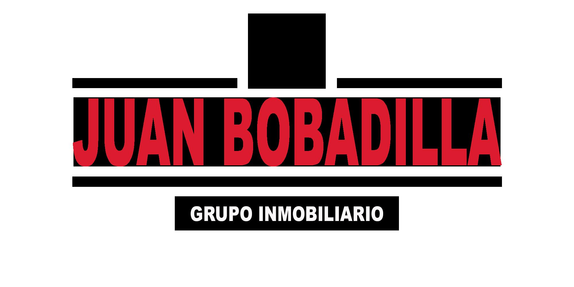 Juan Bobadilla