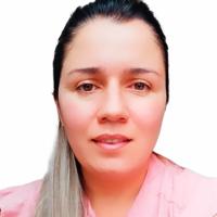 Luisa F Guerrero