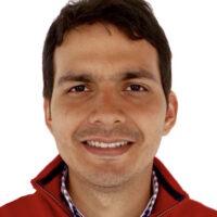 Juan D Bobadilla
